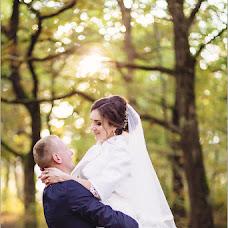 Wedding photographer Taras Shtogrin (TMSch). Photo of 22.03.2017