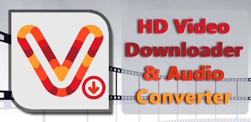 Fast HD Video Downloader for PC