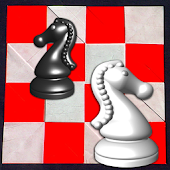 Chess Game Free - Chess Master
