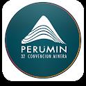 PERUMIN – 32 Convención Minera