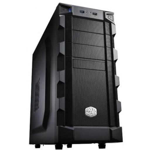Thùng máy/ Case Cooler Master-RC K280 (No power)