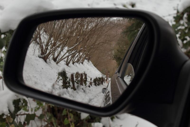 neve nel retrovisore di stefano_del_cavallo