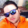 Foto de perfil de js22