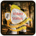 Video Status 30sec - VdStatus Pro Free