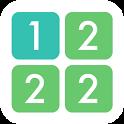 Tile Fuse - Block Merge Puzzle icon