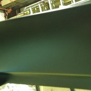 WRX STI VABのカスタム事例画像 ポッタマさんの2020年09月24日19:35の投稿