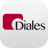 Diales