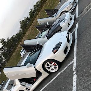 GTO  平成7年式ツインターボのカスタム事例画像 のりくんさんの2020年12月13日09:58の投稿