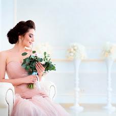 Wedding photographer Denis Ibragimov (den0013). Photo of 09.03.2016