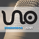 Radio Uno Humahuaca APK