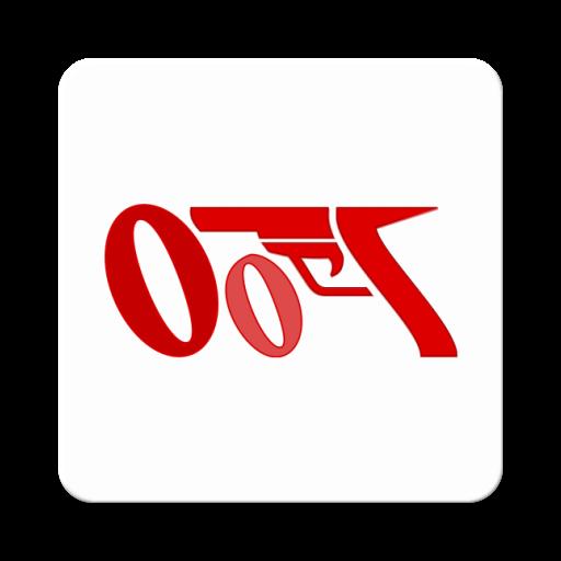 OO7 VPN – Apps on Google Play