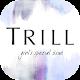 TRILL(トリル) - 女性のヘア、ファッション、コーディネート、ネイル、メイク、恋愛、美容 Android apk