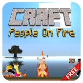 Craft People On Fire