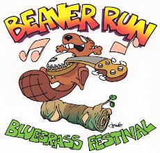 Photo: Beaver Run