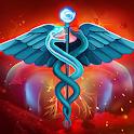 Bio Inc. Nemesis - Plague Doctors icon