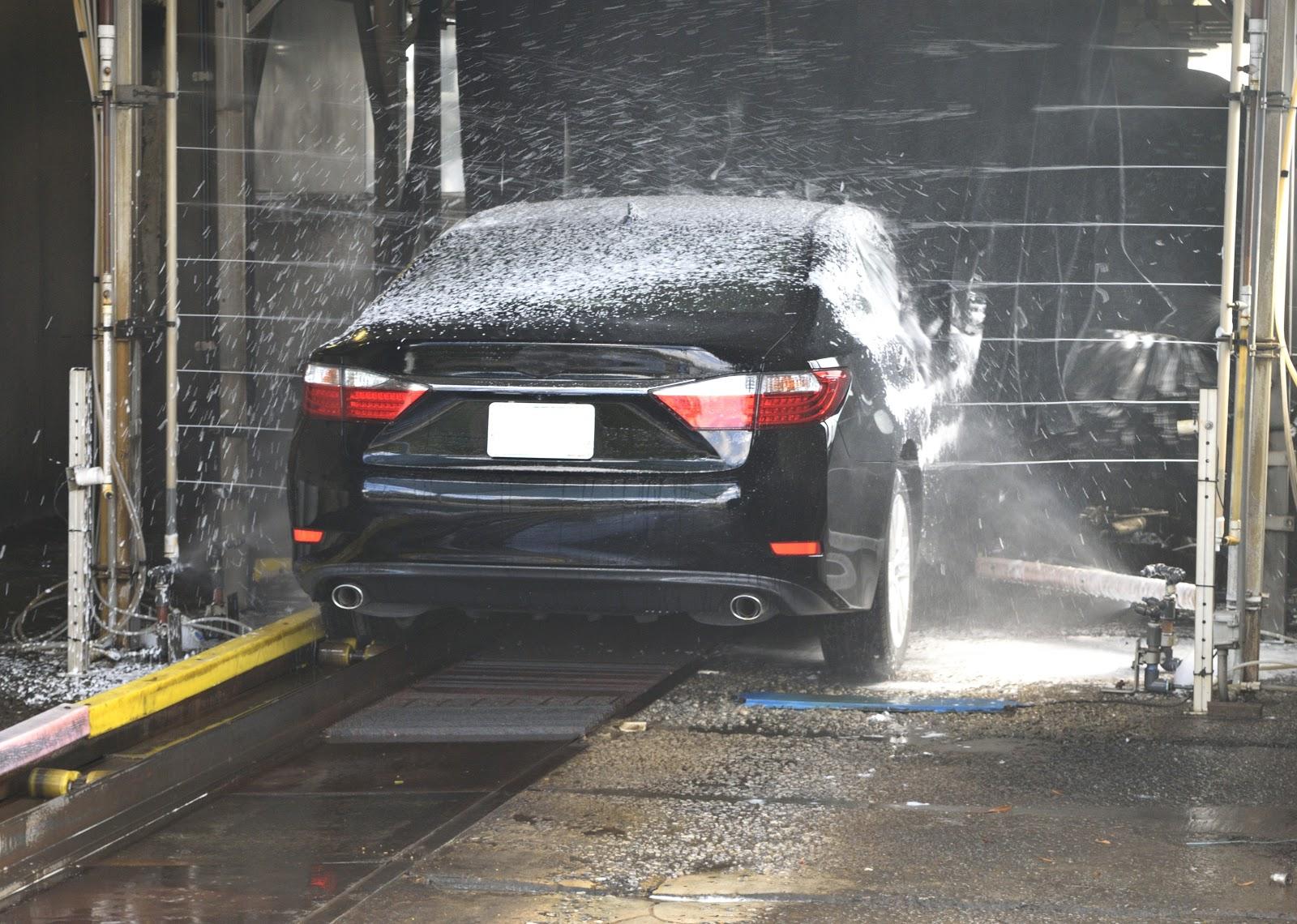 car-wash-2179231 (1).jpg