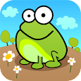 Tap the Frog: Doodle apk
