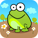 Tap the Frog: Doodle (game)