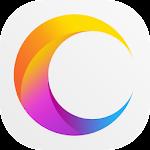 Cool Browser v2.6