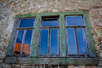 Photo: still intact for #windowwednesday by the +#Window Wednesday- Team :)
