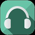 ฟังเพลงออนไลน์24ชั่วโมง icon