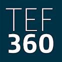 TEF360 icon