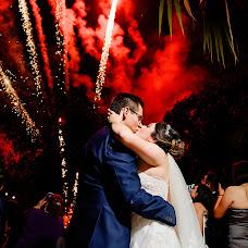 Wedding photographer Edel Armas (edelarmas). Photo of 04.06.2018