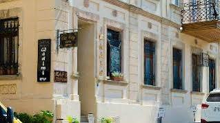 Old City Inn