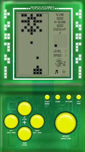 Brick Game screenshots 8