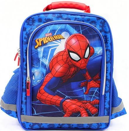 Ryggsäck Spindelmannen