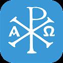 Orthodox Radio icon