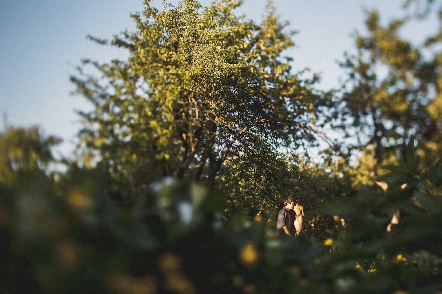 Wedding photographer Slava Semenov (ctapocta). Photo of 22.05.2014