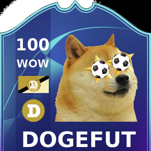 DogeFut19 file APK Free for PC, smart TV Download