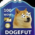 DogeFut19 file APK for Gaming PC/PS3/PS4 Smart TV