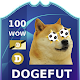 Download DogeFut19 For PC Windows and Mac