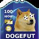 DogeFut19 Android apk