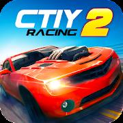 Max Racing - 3D Car Drifting Game 1.1.1 MOD APK