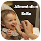 Download L'alimentation de votre bébé For PC Windows and Mac 1.0