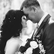 Wedding photographer Roman Nikiforov (BolterRap). Photo of 22.06.2015