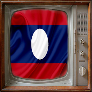 TV Sat Laos Info- screenshot thumbnail