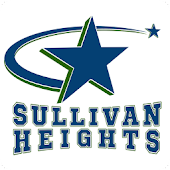 Sullivan Heights StarGazer