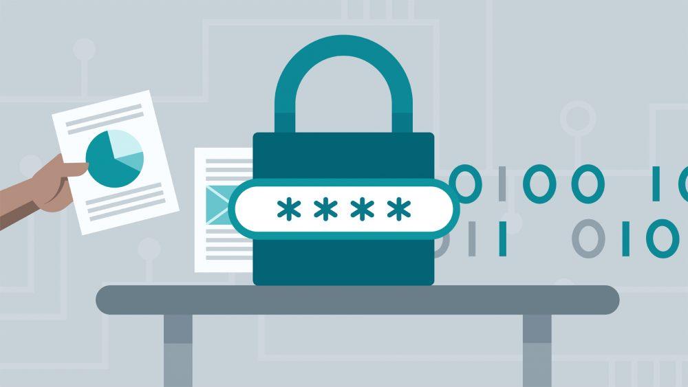 Sử dụng ví Moca có an toàn không?
