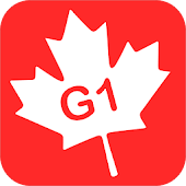 G1 Practice Test 2019 Android APK Download Free By ABC E-Learning