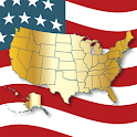State the States™ icon