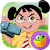 Thirukkural Kathaigal file APK for Gaming PC/PS3/PS4 Smart TV