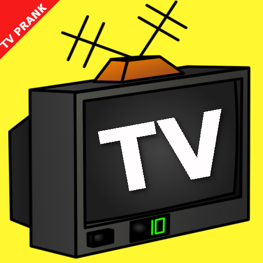 Without Internet TV Prank : Free