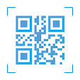 QRcode  Scanner - Barcode Reader PRO (No Ads) icon