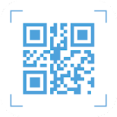 QRcode  Scanner - Barcode Reader PRO (No Ads)