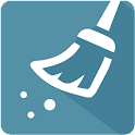 Fast&Easy Memory Cleaner icon