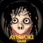 Ayuwoki Game